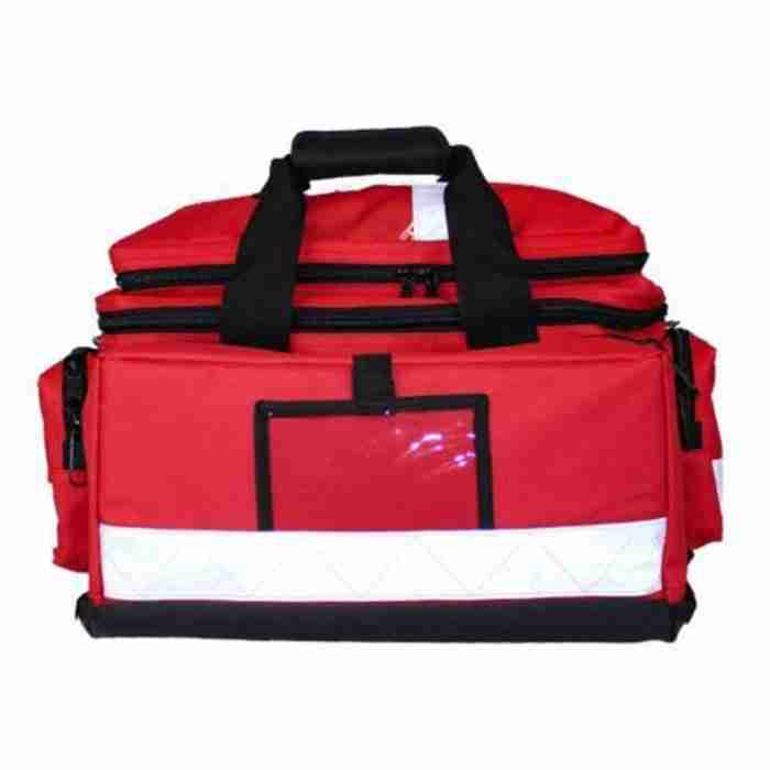 Small First Aid Carry Bag