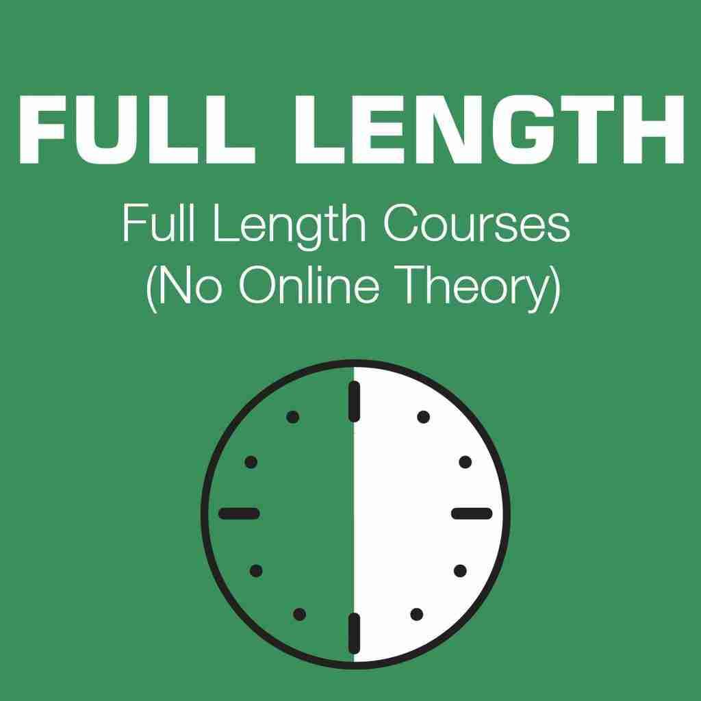 Full Length 3