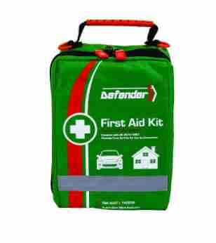 Defender 3 Series – First Aid Kit Compact2
